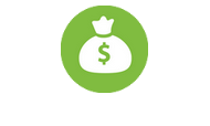 Make money on short links | Tmearn